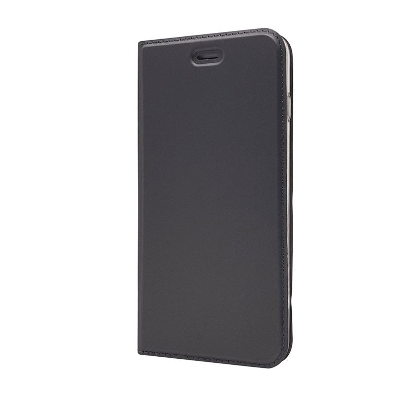 icovercase черный iPhone 78 Plus