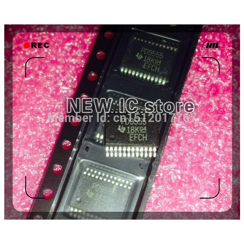IC 10pcs lot ic 30490 original authentic and new free shipping ic