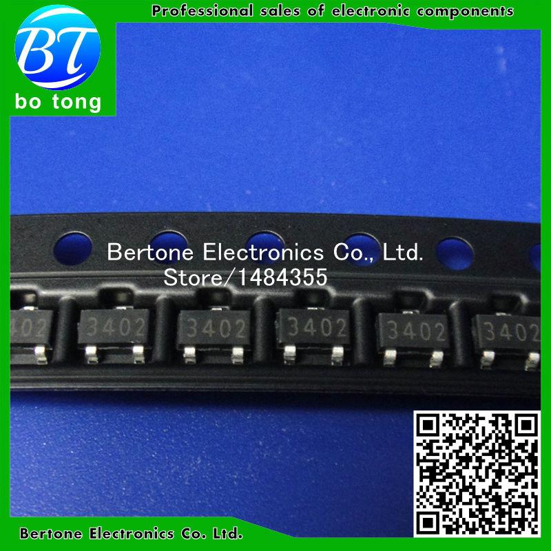 IC 5pcs lot cem4410a 4410a n channel enhancement mode field effect transistor