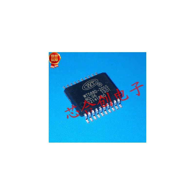 IC 10pcs free shipping r2a15120fa r2a15120fp r2a15120 lcd driver board ic chip 100% new original quality assurance