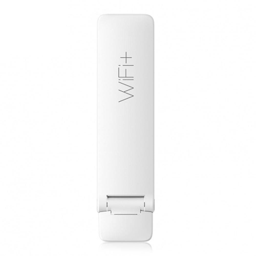 Mi White оригинальный xiaomi r01 mi wifi усилитель беспроводной маршрутизатор expander китайская версия
