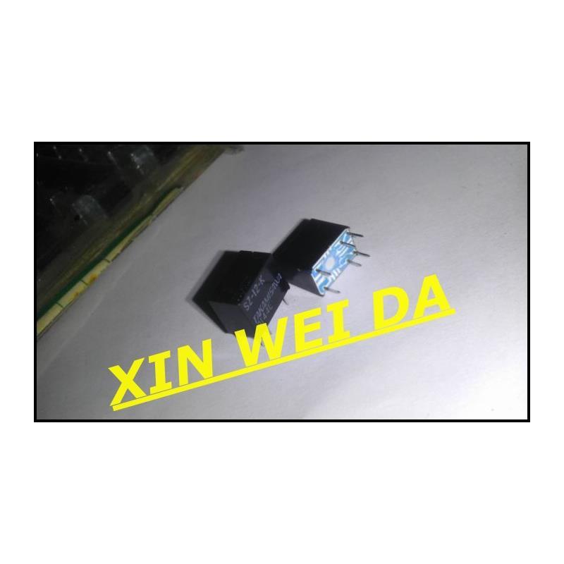 IC dste olympus li 50b pentax d li92 ricoh db 100 for sz 10 sz 12 sz 15 cx3 cx4 rz10 digital camera