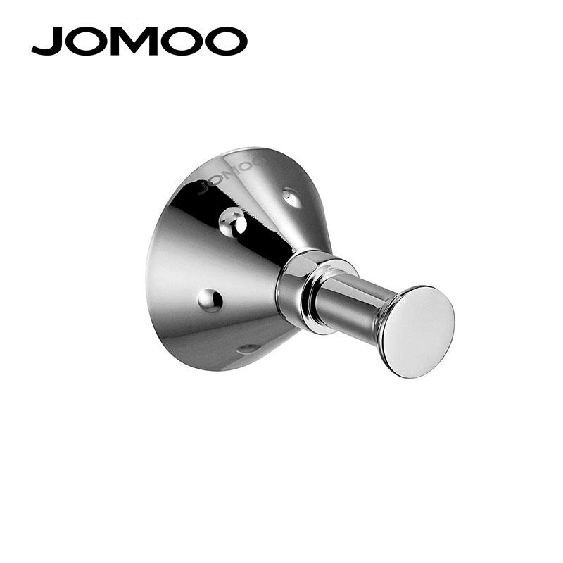 JOMOO Robe Hook 2018 hook