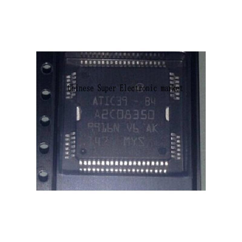 IC atic39 b4 b3 a2c08350