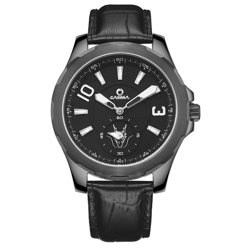 CASIMA SP-8312-BL7 часы esprit часы спортивные