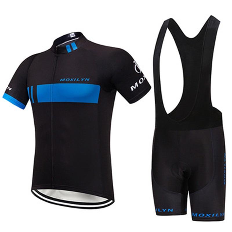 Sisjuly Синий S мужская одежда для спорта