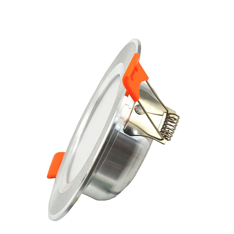 beeled LED светодиодный светильник бра sj largeel led mx133