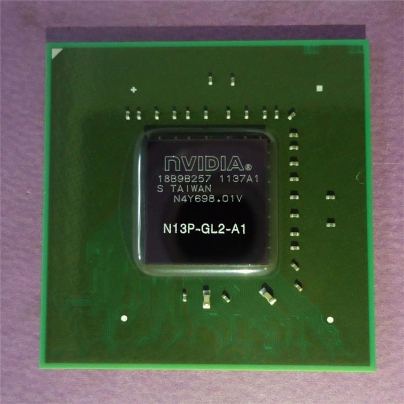 IC free shipping new brand original n53sm n53s n53sv laptop motherboard main board rev 2 2 60 nbgmb1000 a11 n13p gl2 a1 usb 3 0