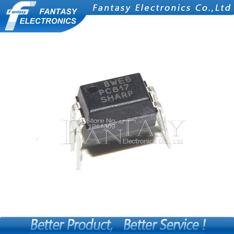 IC new upper palmrest case us keyboard for toshiba satellite l50 b l50d b l50dt b l50t b eabli00410
