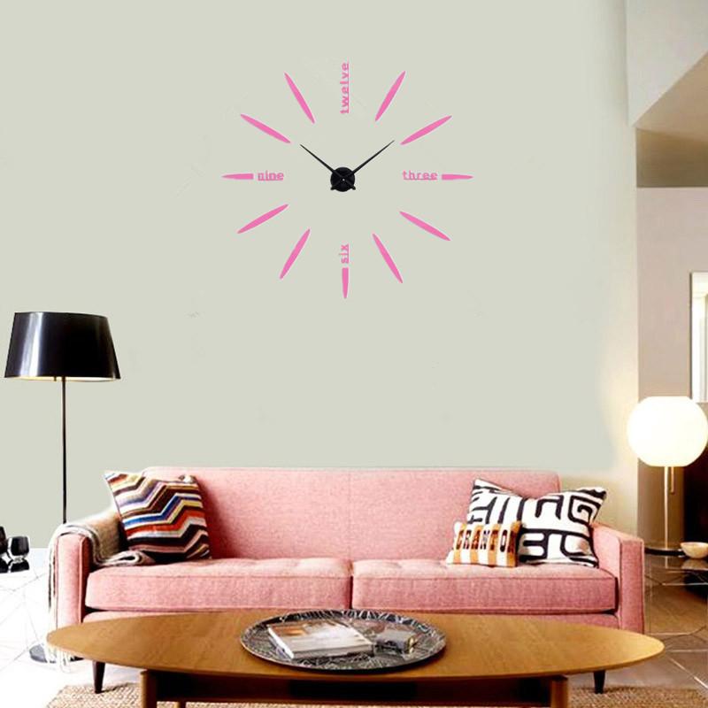 цена на suwumu Розовый цвет