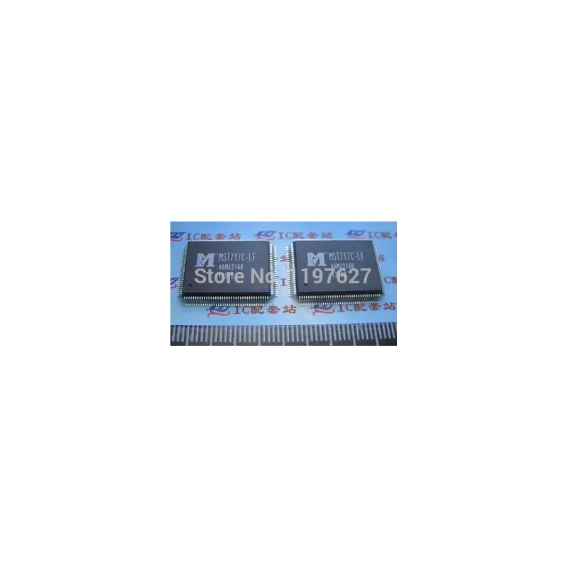 IC original 5inch lcd screen ed050su2 lf for the ebook free shipping 800 600