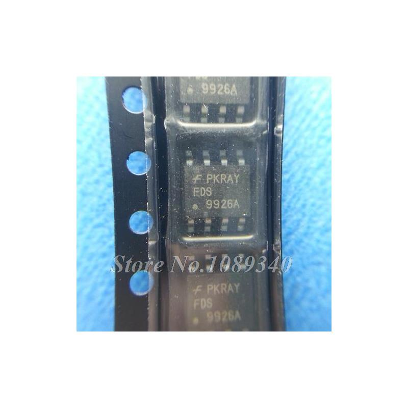 IC new original wismec luxotic squonker kit tobhino bf rda