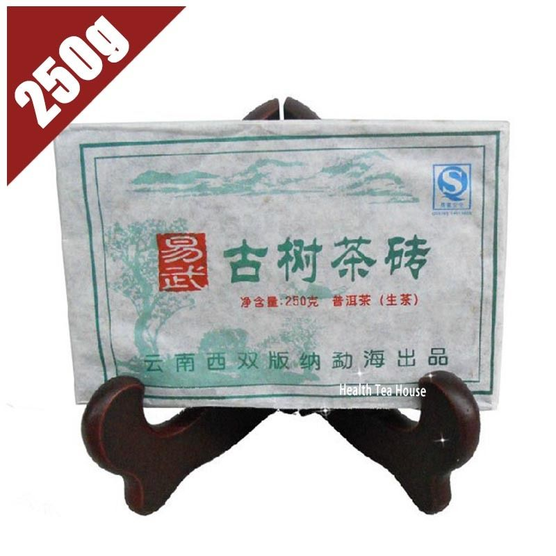 FullChea сырой чай 2009 menghai da yi taetea 901 bowl raw tuo puer pu er puerh tea 100g raw uncooked sheng dayi tea factory freeshipping food