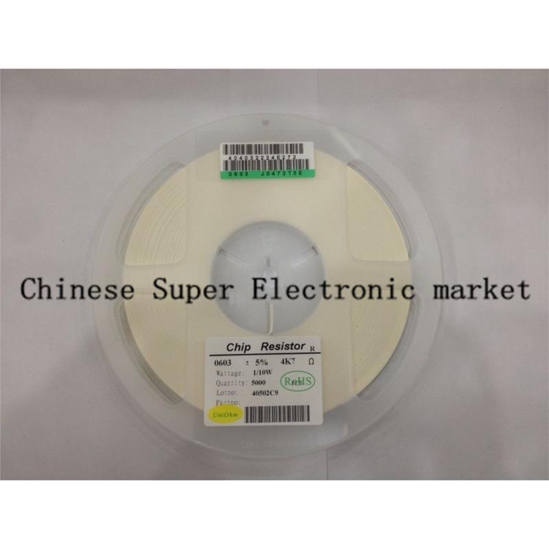 IC wirewound linear rotary resistor 150w 300 ohm ceramic disk rheostat