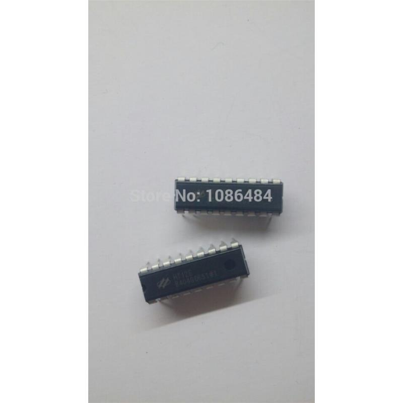 IC 5pcs lot lrs1828