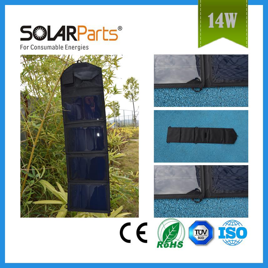 Boguang mария солнечная солнечные путешествия