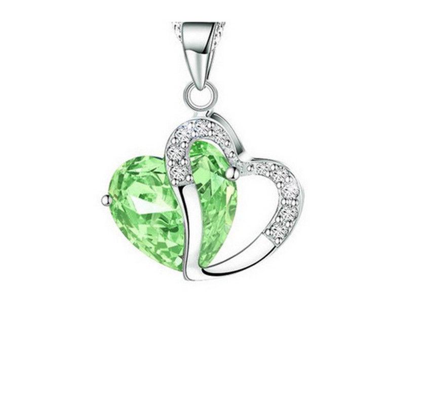 CANIS Зеленый