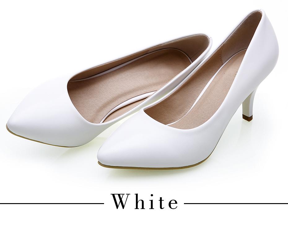 YALNN White 75