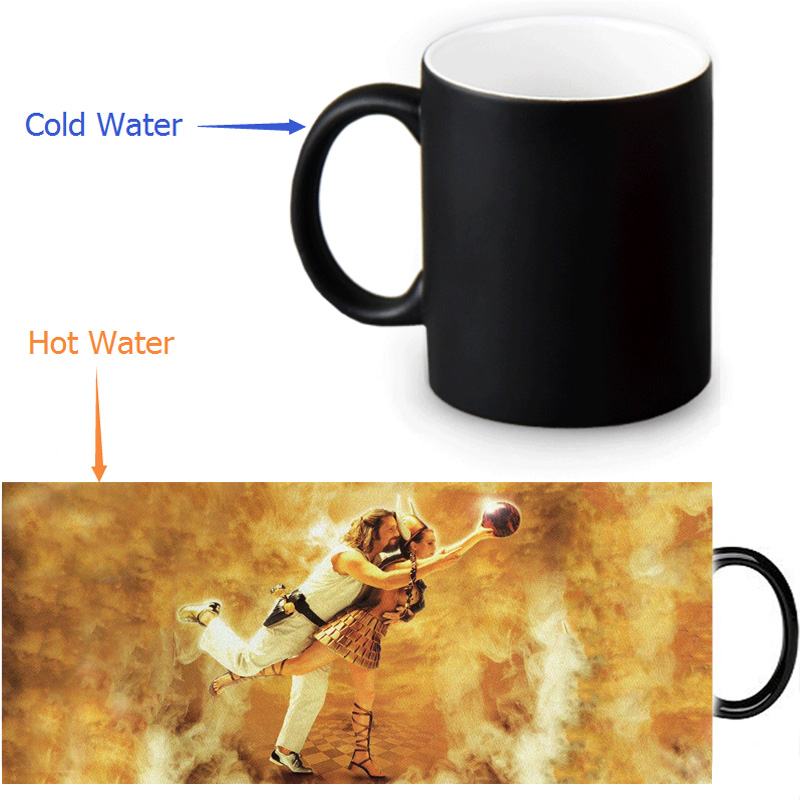 HUOSOOYUN 8 durable safe double wall glass coffee cup tea water milk home cup office supplies 250 350 450ml glassware papelaria