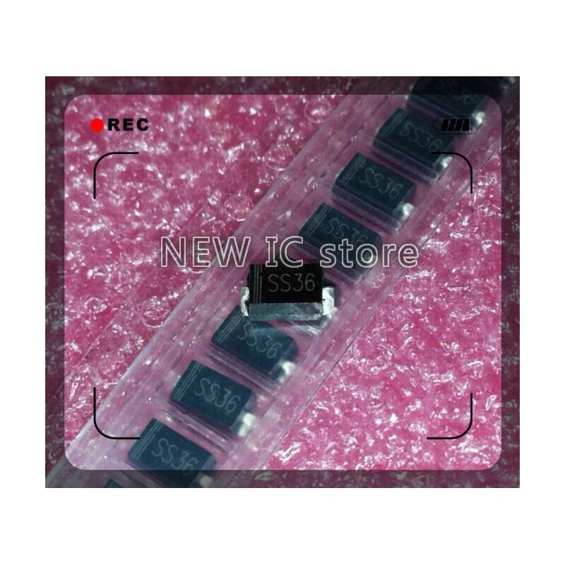 IC ic sfcf0512h1bk1mt i ms 553 sma