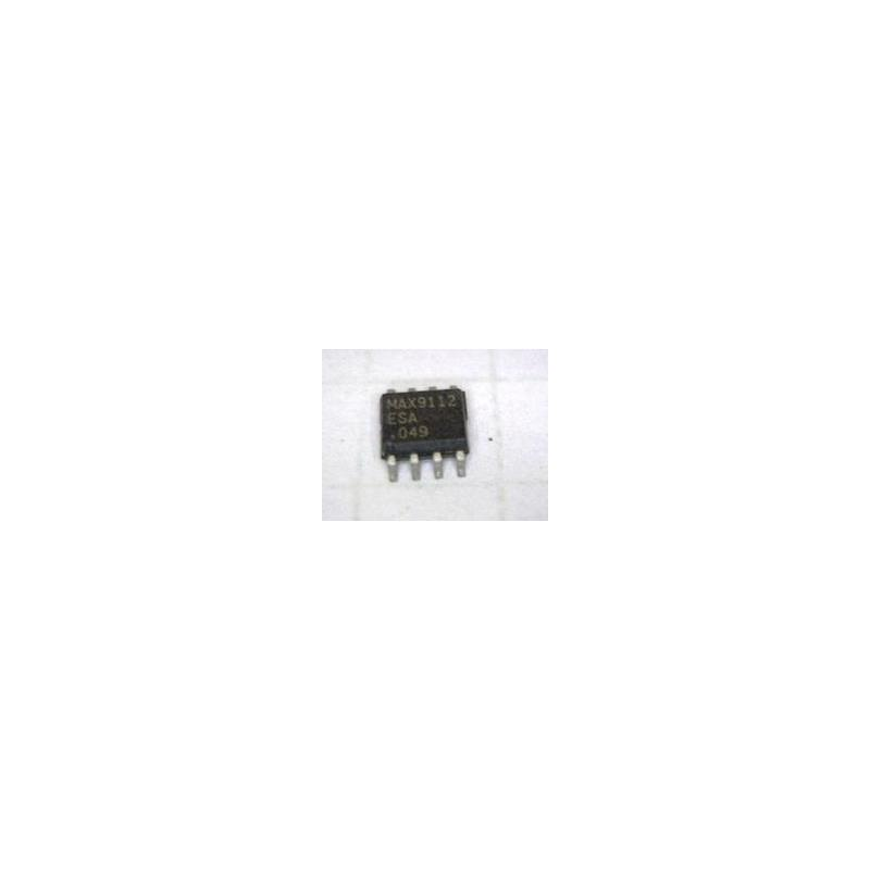 IC запчасти для принтера yinke sop8 dip8 2 so8 soic8 enplas ic 5 4 1 27 ic programming adapter