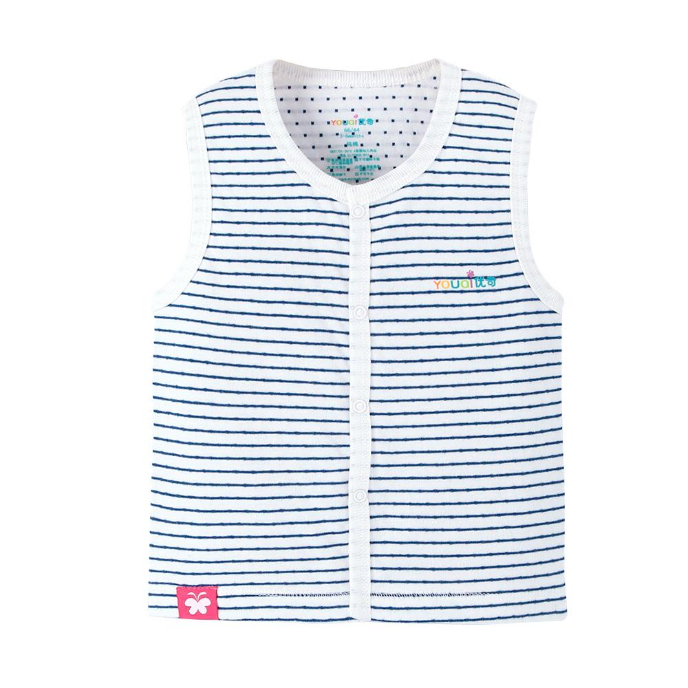 Розовый цвет 3-6 Months боди для девочки spasilk цвет белый розовый 3 шт onl3h03 размер m 3 6 месяцев