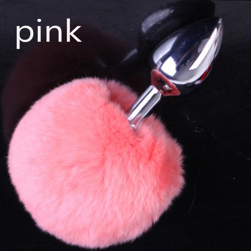 Розовый Бесплатный размер необычные игрушки подушки
