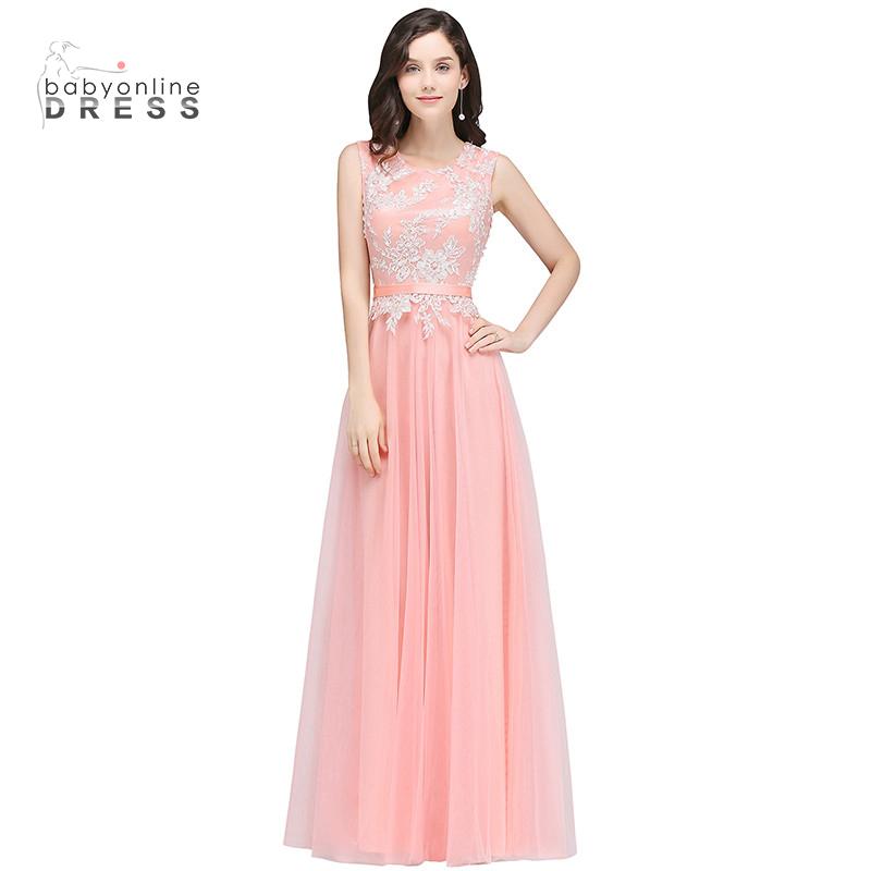 Платье выпускного вечера платья выпускного вечера платья выпускного вечера платья выпускного вечера платья вечера короткое малыш платье розовый США 6 Великобритания 10 ЕС 36 фото