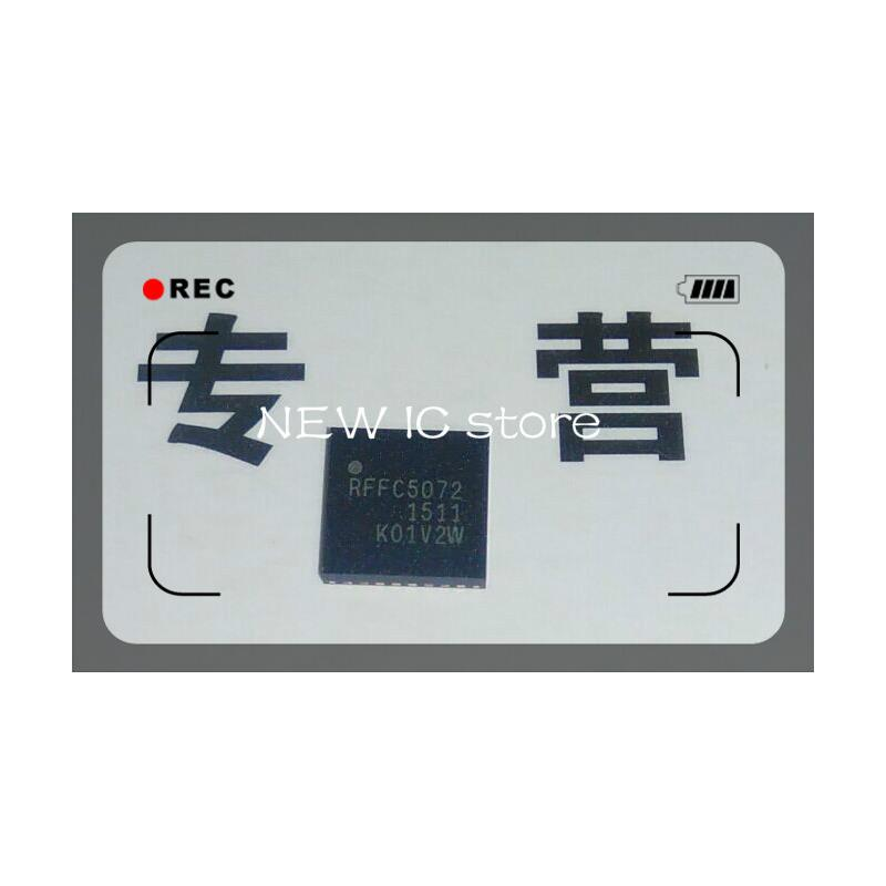 IC ic hd63266f hd63266f 1pcs