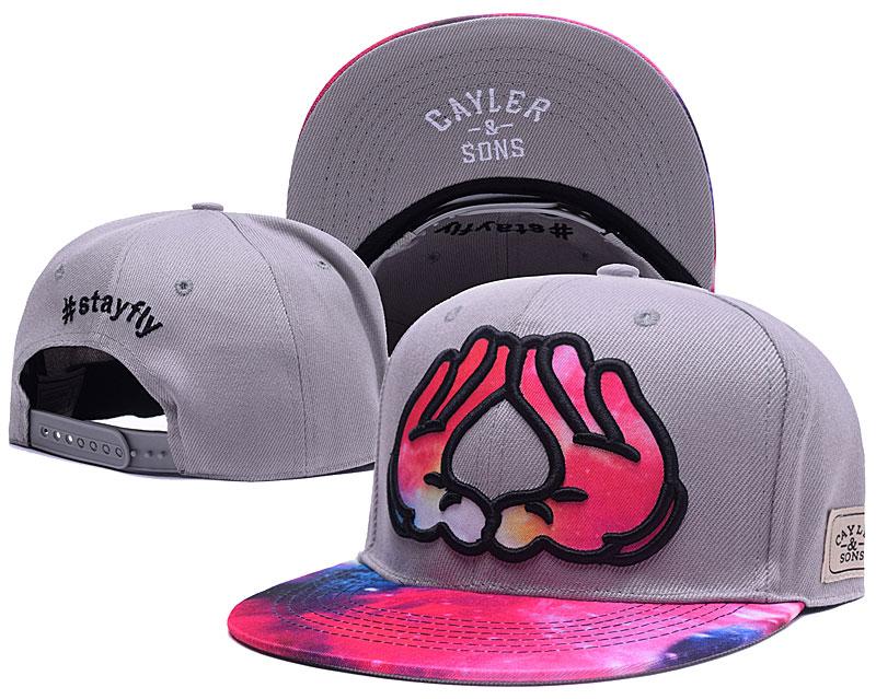 xixu 8 большой unisex men women m embroidery snapback hats hip hop adjustable baseball cap hat
