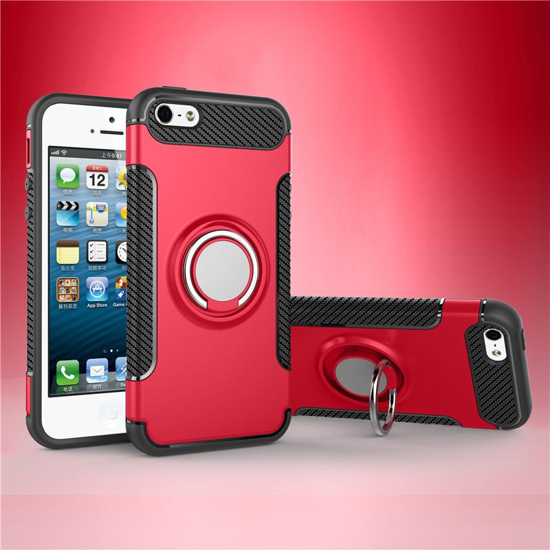 goowiiz красный iPhone 5S ipega i5056 waterproof protective case for iphone 5 5s 5c orange yellow