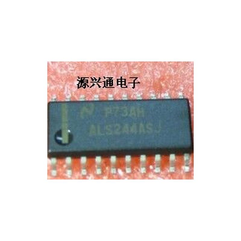 IC new in stock dt93n14lof
