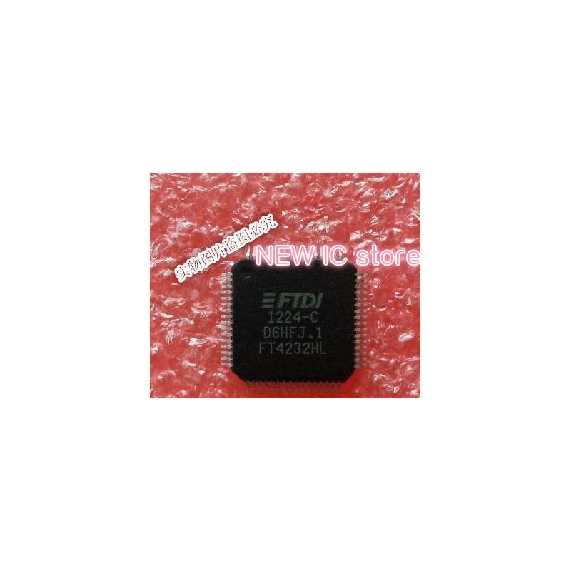 IC free shipping geo synthetic hexagonal nylon soft tennis racket string reel tsb 03