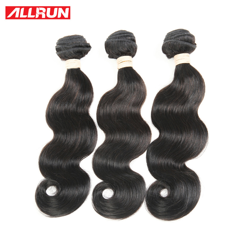 ALLRUN 24 24 24 5a malaysian body wave 3 bundles malaysian virgin hair body wave msbeauty hair products malaysian body wave human hair weave page 1 page 5 page 3 page 5 page 4