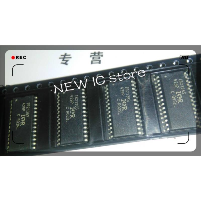 IC free shipping apt8015jvfr original and new