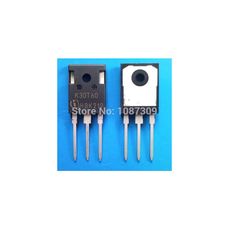 IC cm50dy 12h new igbt power module 50a 600v can directly buy or contact the seller free shipping
