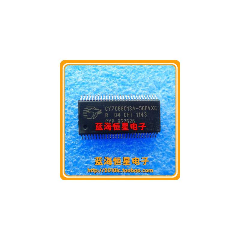 IC 10pcs free shipping as5040 aums ssop 16 new original magnetic encoder 100% new original quality assurance