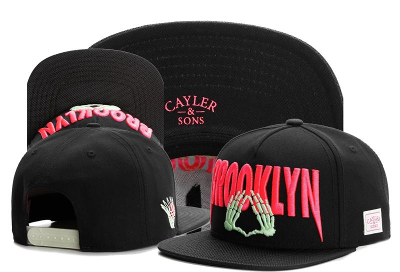xixu 4 большой мужская бейсболка cayler sons 2015 cayler snapback gorras hombre beisbol snapbacks baseball caps
