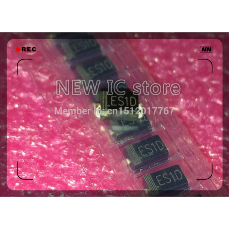 IC new fx3uc 16mt d plc main unit di 8 do 8 transistor 24v dc