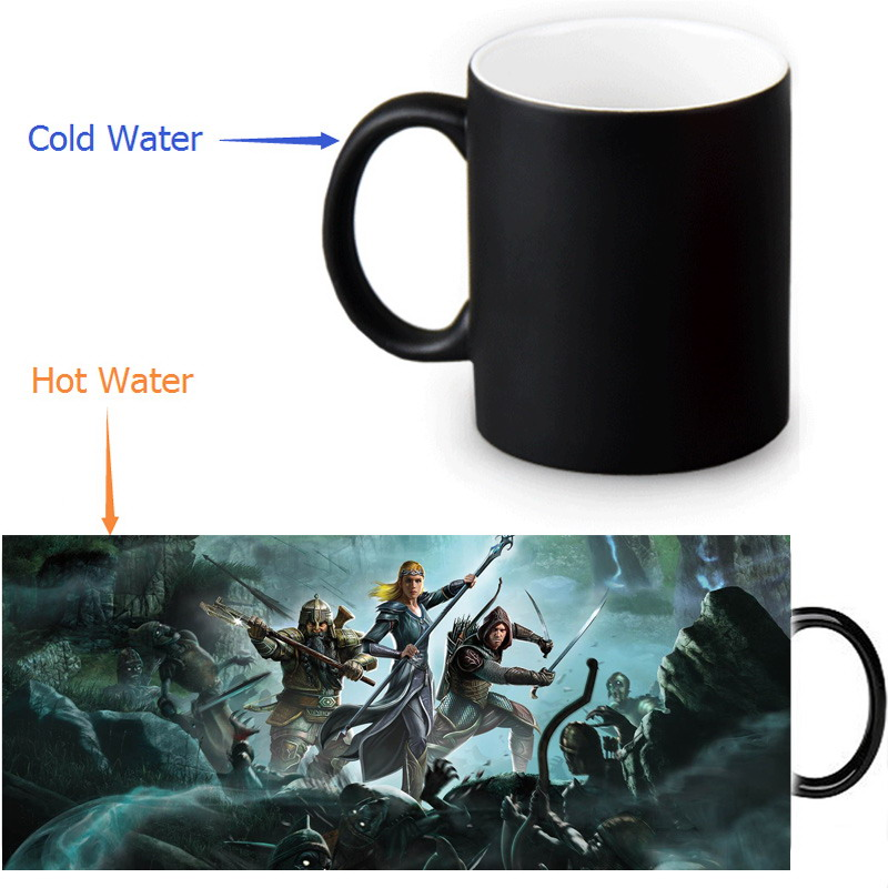 HUOSOOYUN 12 рисованные креативные кружки для кофе чашка для чая чашка для завтрака керамическая чашка для молока комплект из 4