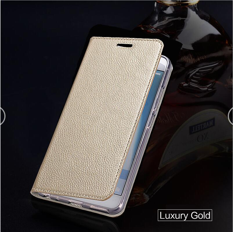 langsidi золото Iphone 7 mooncase litchi skin золото chrome hard back чехол для cover apple iphone 6 4 7 золото