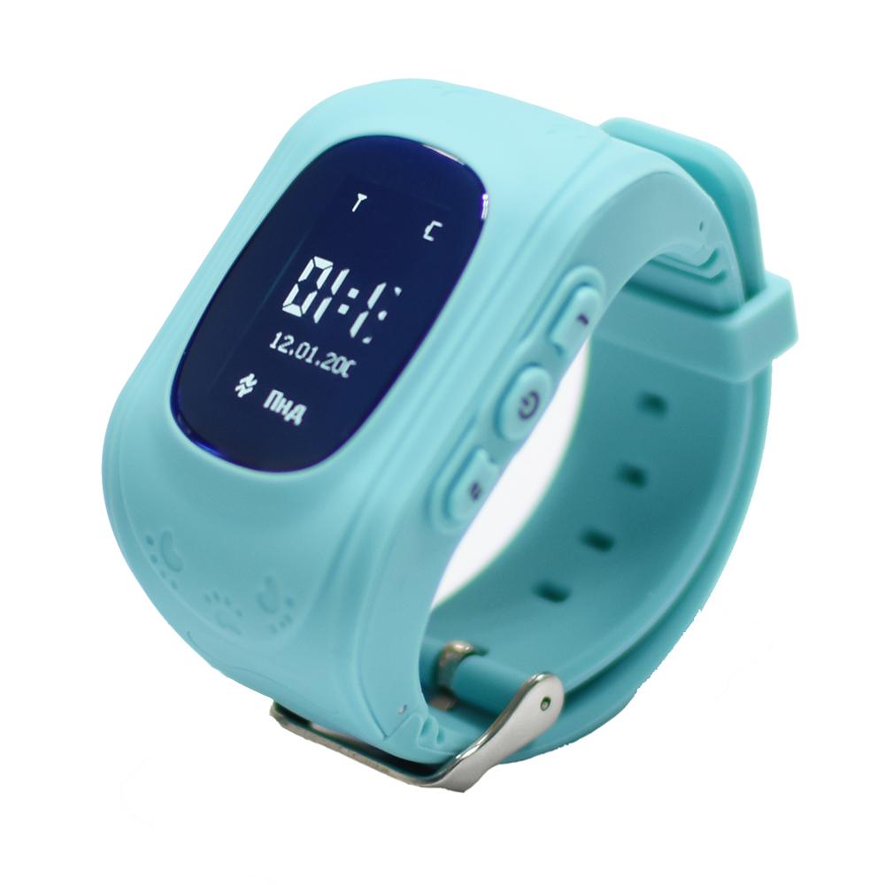 9Tong Синий цвет умные часы kaboson h8 ios