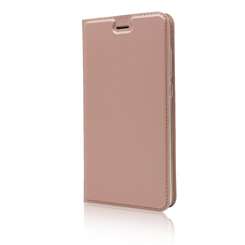 icovercase розовый Redmi Note 4X смартфон xiaomi redmi 4x 16gb gold