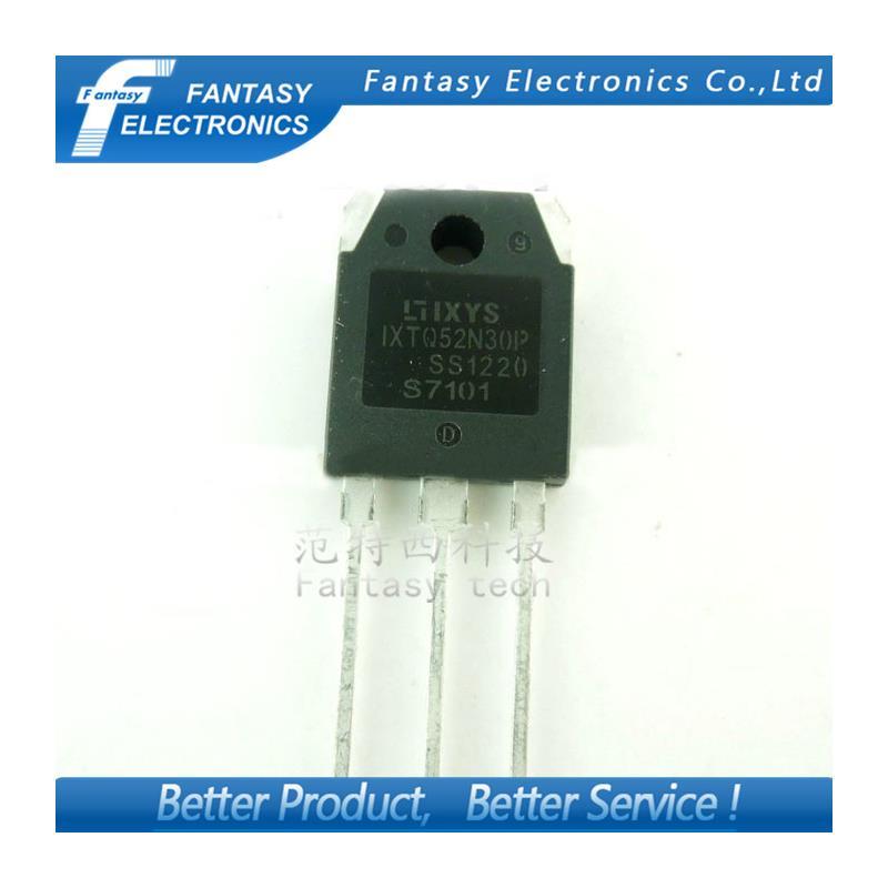 IC 5pcs 1m0880 switch power supply chip to 3p