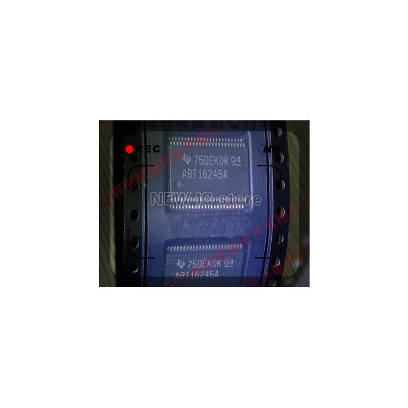 IC free shipping k6x1008c2d gf55 k6x1008c2d sop in stock 10pcs lot ic