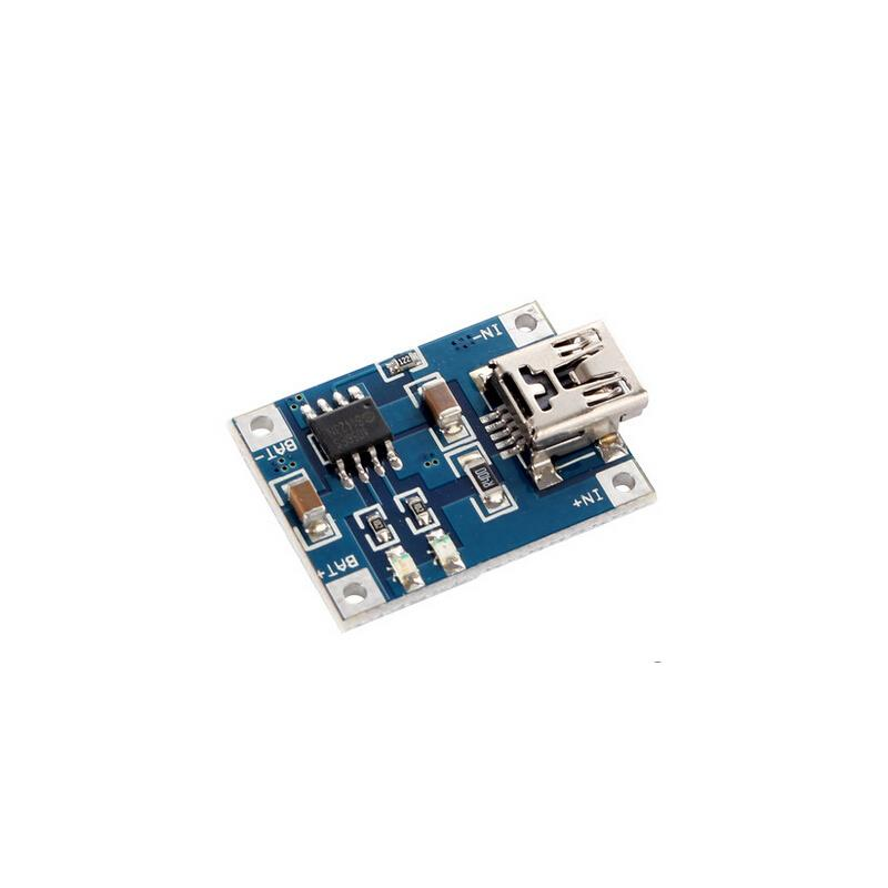 IC blueduino rev2 arduino dev board ble 4 0 with lipo charger and microusb cable