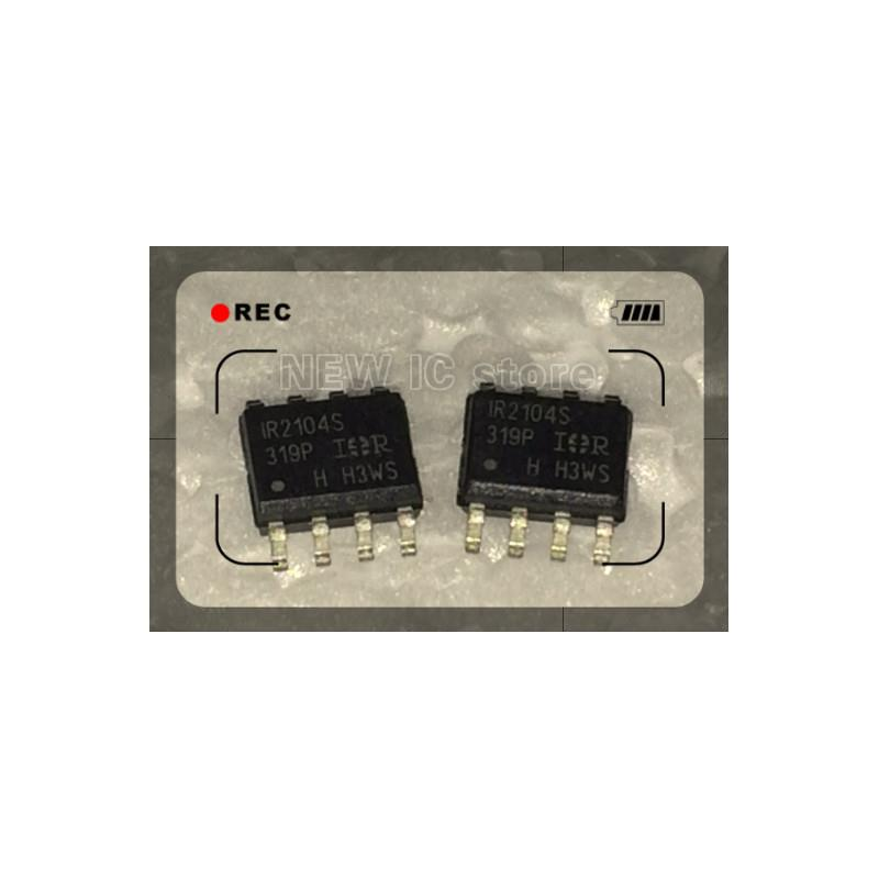 IC 50pcs lot ic ncp3065 ncp3065dr ncp3065dr2g 3065 sop8 original authentic and new free shipping ic