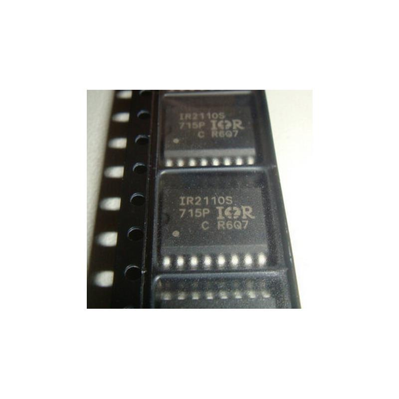 IC ads7805p ads7805 dip dac page href