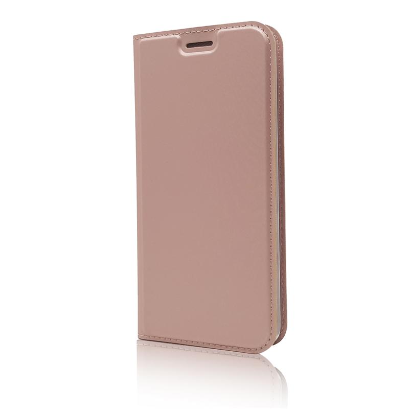 icovercase розовый LG Q8 чехол защитный skinbox lg q8