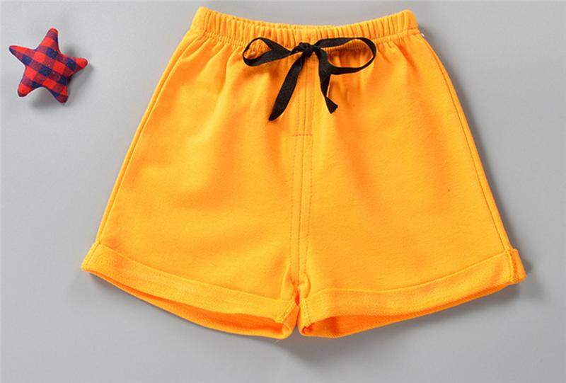 Yellow 110 шорты спортивные topman topman to030emuws10